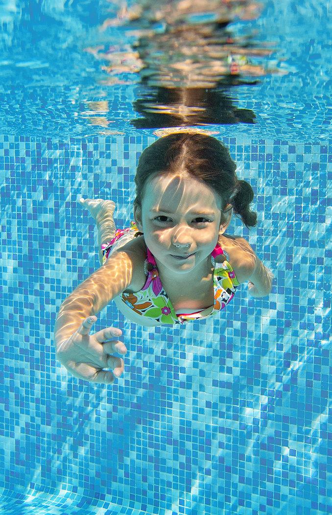 Image result for swim summer  time image