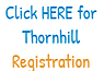 Thornill Registraion