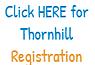 Thornill Registraion