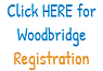Woodbridge Registraion